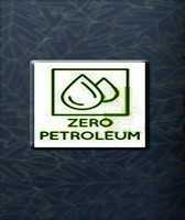 no-petrolium