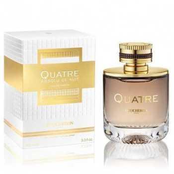 Boucheron Quatre Absolu de Nuit Eau de Parfum 100ml 500x500 - بوشرون ابسولو دى نويت - 100 مل - او دى برفيوم