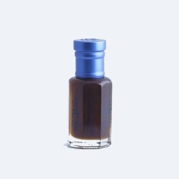 FRAGRANT AOUD OIL - دهن عود فواح 12 ملي من عبد الصمد القرشي