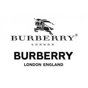 burberry logo comparison - الرئيسية