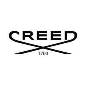 creed logo - الرئيسية