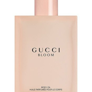 gucci bloom packet - جوتشي بلوم من جوتشي - للنساء - أو دي برفيوم - 100 مل