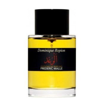 alwa3d - Promise By Frédéric Malle For Unisex - Eau De Parfum - 100ml