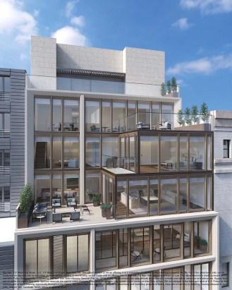 08_Penthouse Terraces_AG