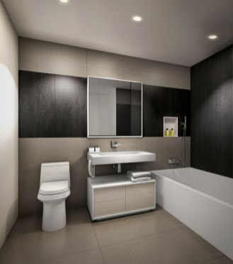 540West_Bathroom2-FINAL
