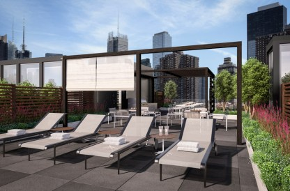 540West_RoofDeck-FINAL