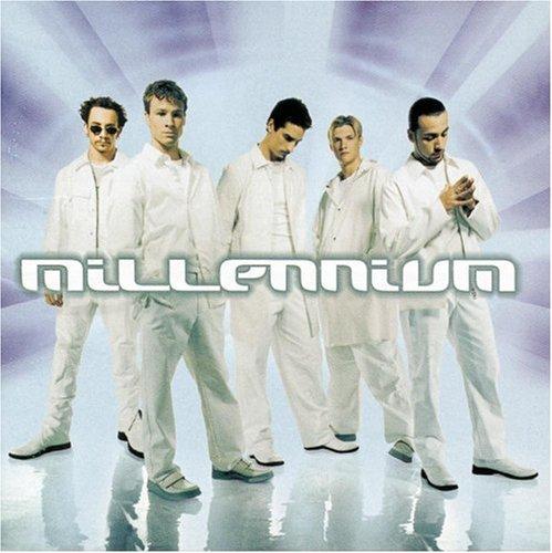 album-Backstreet-Boys-Millennium.jpg