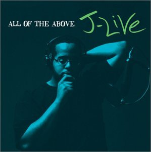 https://i0.wp.com/www.amiright.com/album-covers/images/album-JLive-All-of-the-Above.jpg