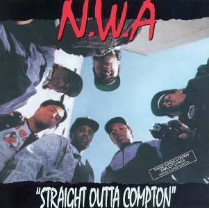 https://i0.wp.com/www.amiright.com/album-covers/images/album-NWA-Straight-Outta-Compton.jpg