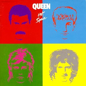 Vinyl Wallpaper Iphone The Beatles Let It Be Album Cover Parodies