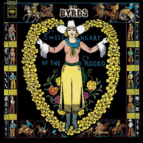 album-The-Byrds-Sweetheart-of-the-Rodeo.jpg