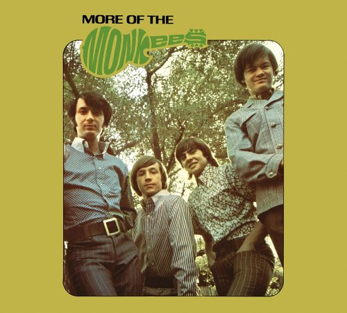 https://i0.wp.com/www.amiright.com/album-covers/images/album-The-Monkees-More-of-the-Monkees.jpg