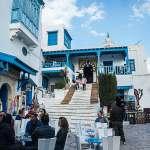 Sidi Bou Saeed_008