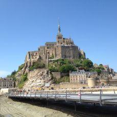 Mont_St-Michel10_mai