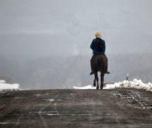 Amish Conewango Valley NY