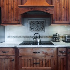 Amish Made Kitchen Cabinets Delta Faucet Sprayer Repair Of Denver