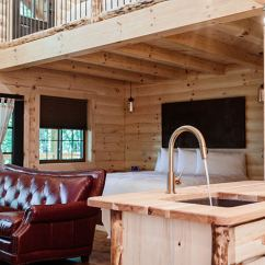 30 Kitchen Sink Nutone Exhaust Fan Giant Treehouse Cabins In Ohio By Amish Country Lodging