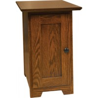 Small End Table - Amish Crafted Furniture