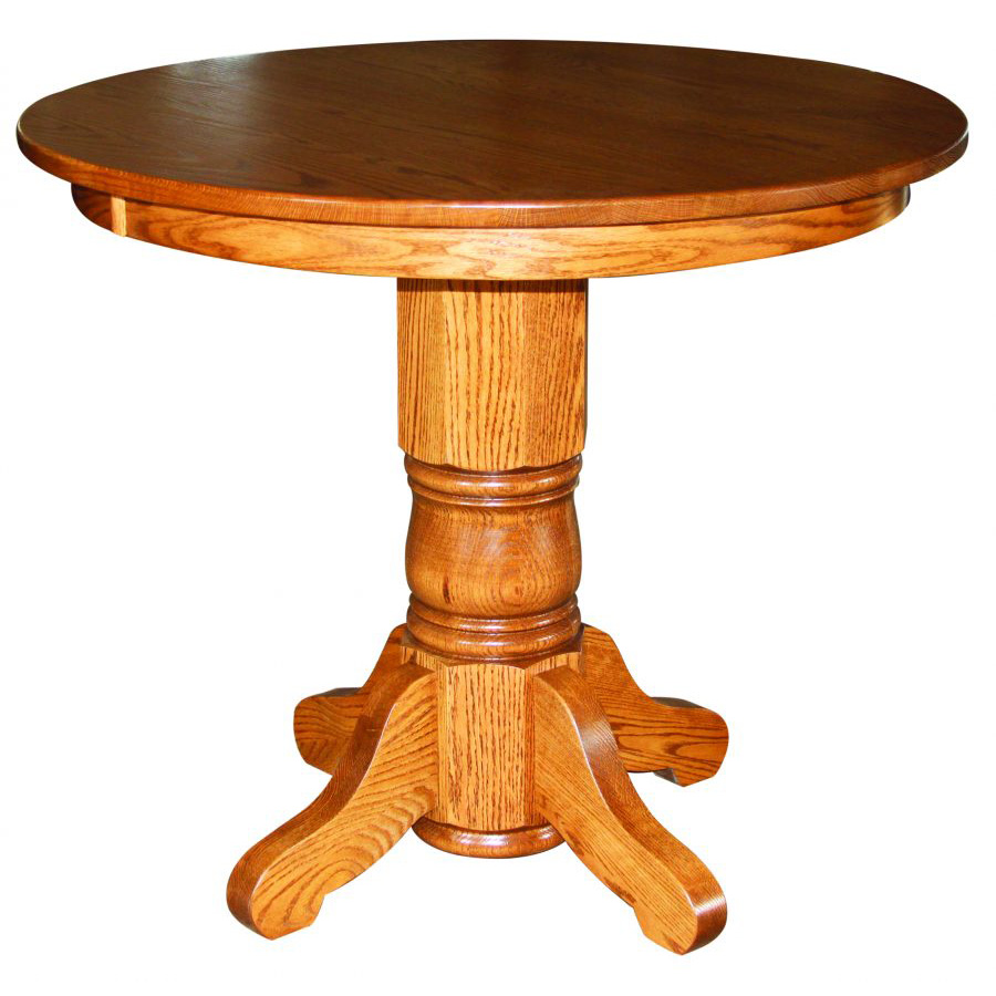 Amish Mission Style Furniture