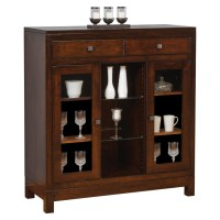 Small China Cabinets - Frasesdeconquista.com