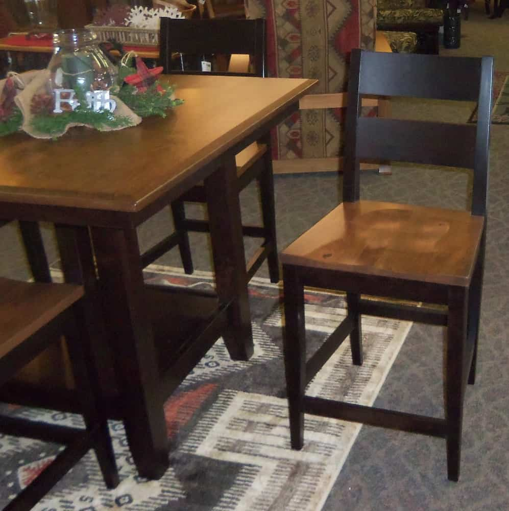 square pedestal kitchen table country style tables 42