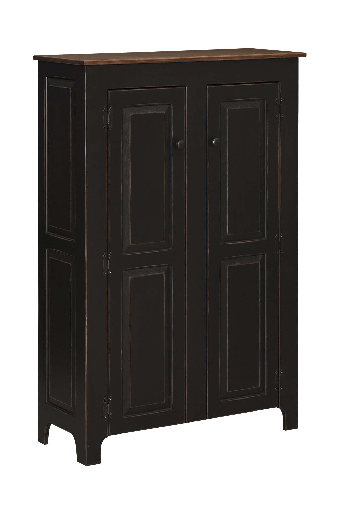 Jelly Cupboard  Amish Furniture Connections  Amish Furniture Connections