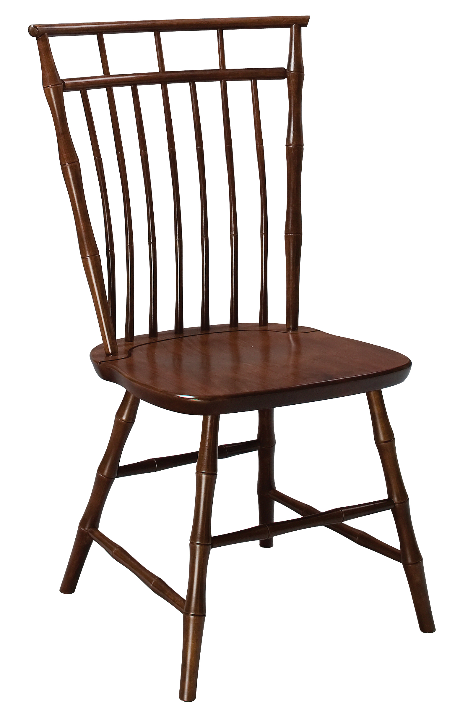 unfinished windsor chairs smartseat chair protector eh birdcage amish furniture connections