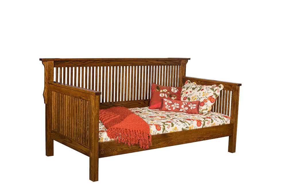 Wabash Outdoor Furniture