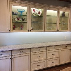 Amish Made Kitchen Cabinets Modular Outdoor Kitchens Madison Wi