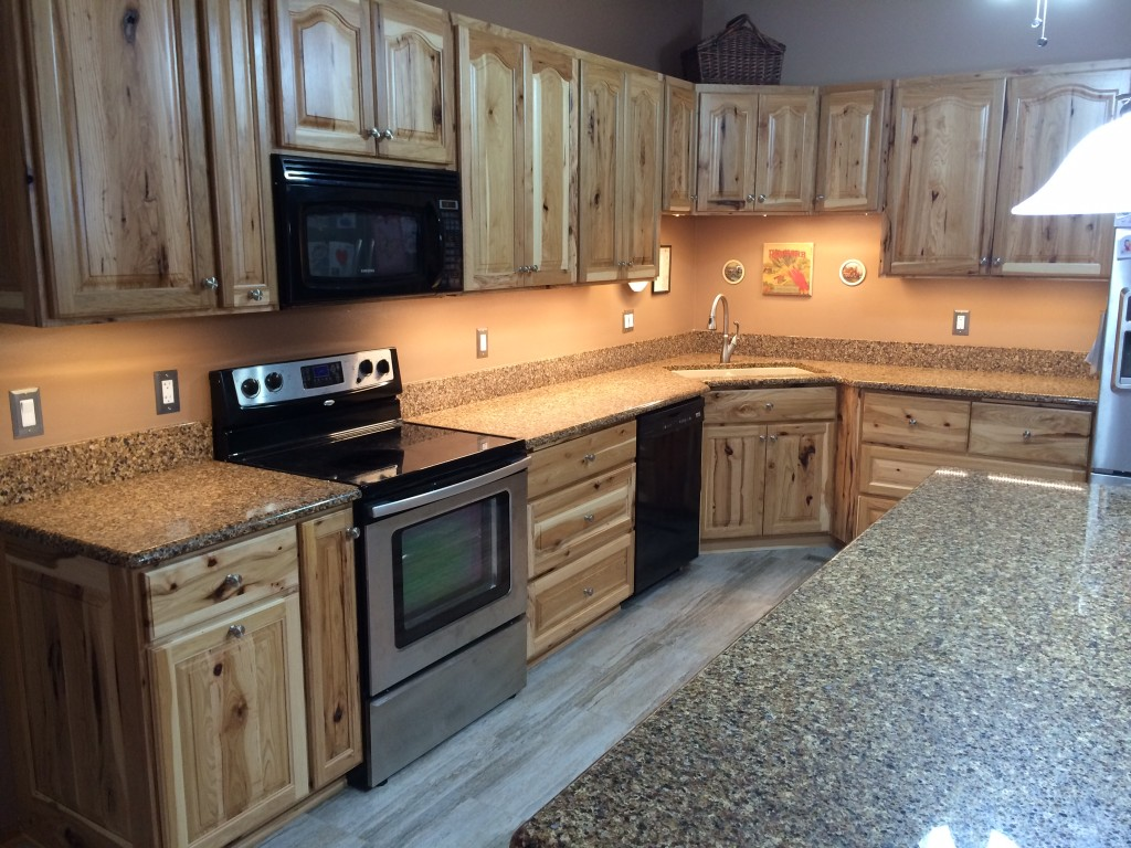amish made kitchen cabinets hahn sinks madison wi