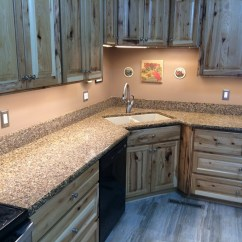 Amish Made Kitchen Cabinets Lowes Hood Madison Wi