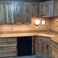 Amish Made Kitchen Cabinets Cabinet Wood Madison Wi