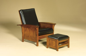 swivel chair office warehouse brown leather club recliner amish chairs | living room furniture outlet fox cities oshkosh ...