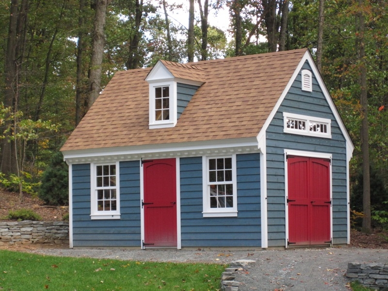 rent tables and chairs nj dining walnut legs 2 story a frame sheds - amish mike- sheds, barns, nj, barns