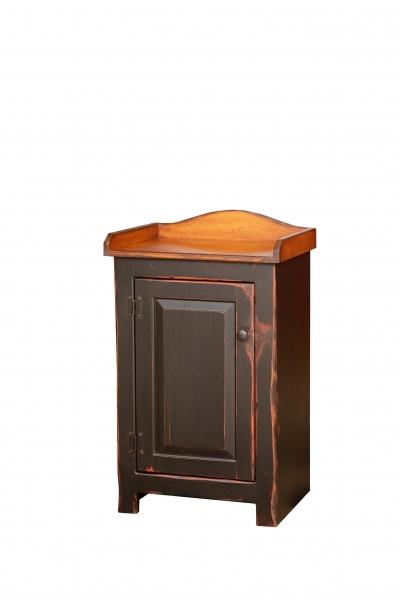 Amish Furniture Rt 19