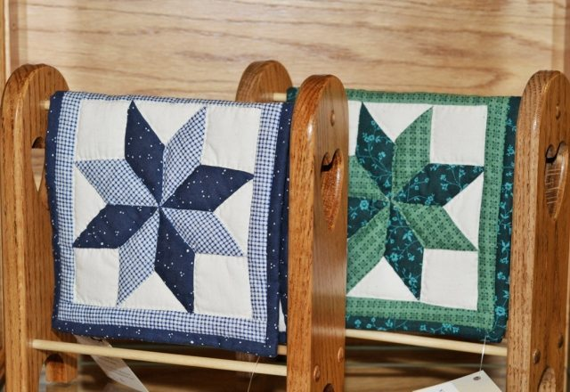 Quilt Racks  Drying Racks  The Amish Connection  Solid