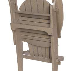 Adirondack Chairs Amish Wood Frame Chair Folding Originals