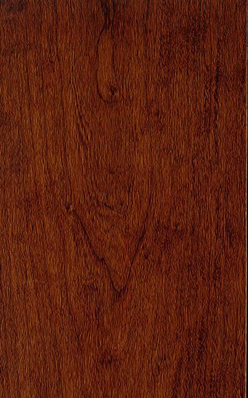 Michaels Cherry Stain Buy Custom Amish Furniture Amish