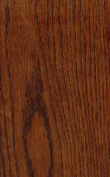 Michaels Cherry Stain  Buy Custom Amish Furniture  Amish Furniture for sale in Coates MN