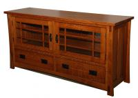 Mission Furniture built by Amish Craftsman   Amish Valley ...