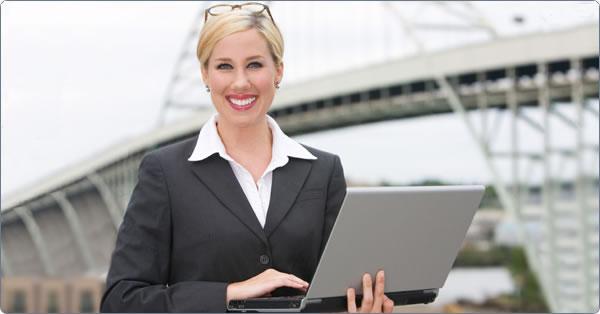 Insurance Agent Broker  Producer  Surplus Line Insurance Programs  AMIS Insurance