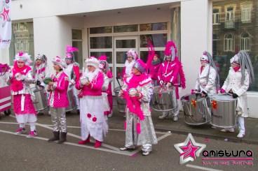 Amistura---Carnaval-02