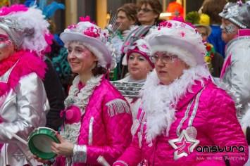 Amistura---Carnaval-08