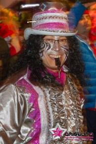 Amistura---Carnaval-10