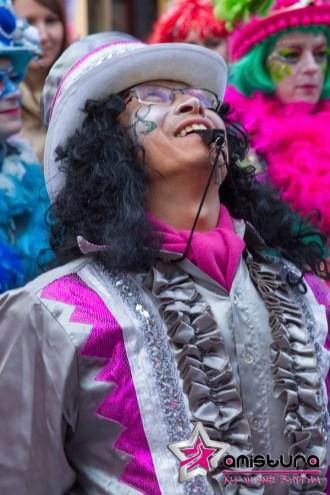 Amistura---Carnaval-18