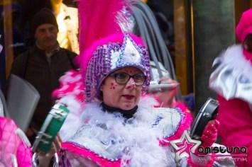 Amistura---Carnaval-21