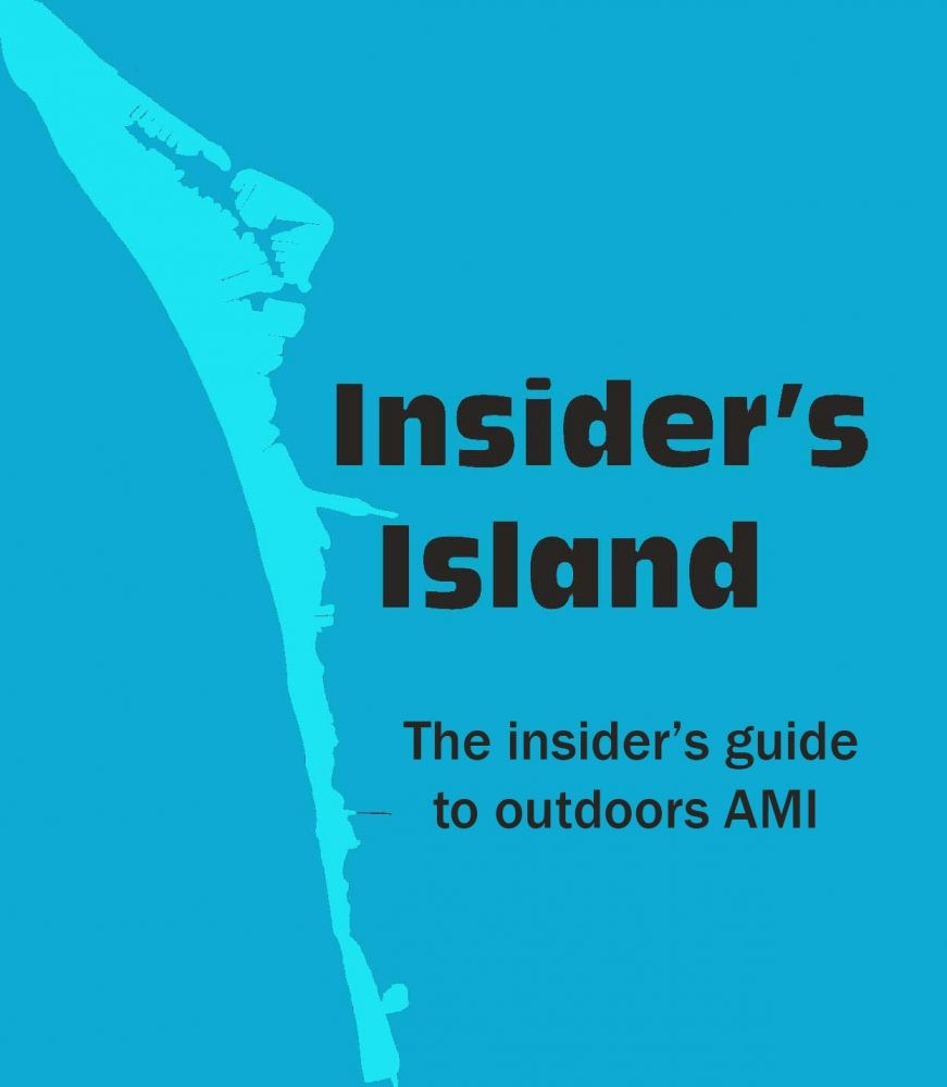 Insider's Island featured image