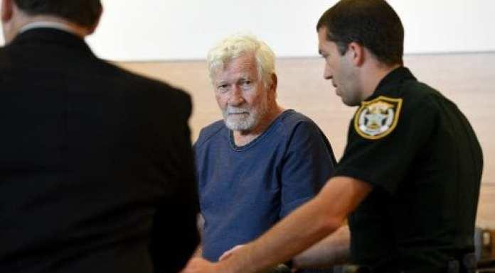 eugene matthews sentencing