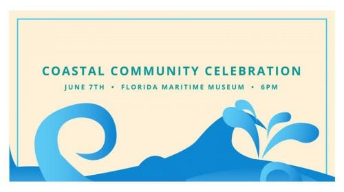 Ocean lovers, dive in to celebrations | Anna Maria Island Sun