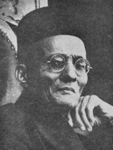 Veer Savarkar In Hindi वीर सावरकर की जीवनी - भाग 2